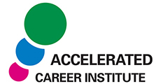 Accelerated Career Institute